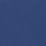 Essex cover material in colour Sapphire ES413