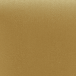 Excel cover material in gold colour 8114