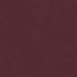 Excel cover material in select cabernet 8519