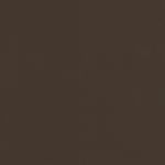 Excel cover material in select dark brown 8510