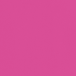 Excel cover material in select survivor pink colour 8516