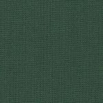 Iris cover material in Evergreen