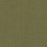 Iris cover material in Khaki colour