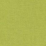 Iris cover material in Kiwi colour