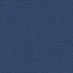 Iris cover material in Navy
