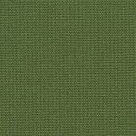 Iris cover material in Olive