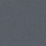 Iris cover material in Slate