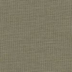 Iris cover material in Taupe