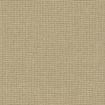 Iris cover material in Beige colour