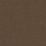 Iris cover material in Brown