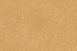 LaCrema Fawn cover material