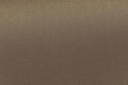 Lumina lustrous cover material in Bronze colour