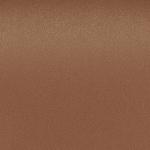 Lumina lustrous cover material in Jasper colour