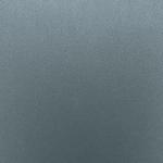 Lumina lustrous cover material in Titanium colour