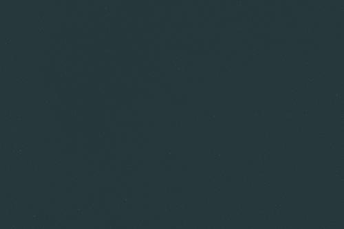 Matador cover material in Black