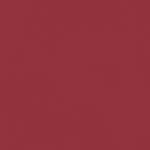 Matador cover material in Ruby