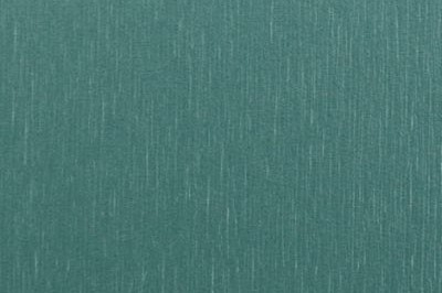 Metallics by Skivertex cover material