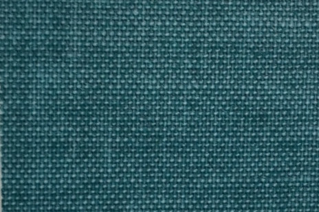 Milbank Cover Material