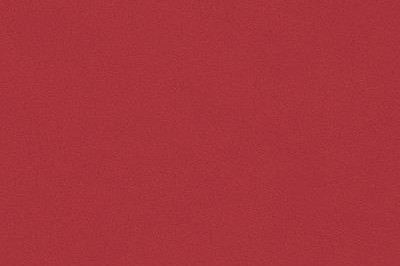Mirage Corsica cover material in Red with Larista embossing