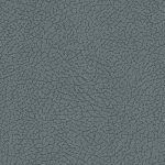 Mirage Corsica cover material in Light Gray with Levant embossing