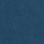 Mirage Corsica in Navy with Levant embossing