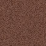 Mirage Corsica in Saddle with Levant embossing