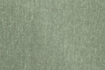 Pearl Linen cloth cover material in colour Seafoam Green