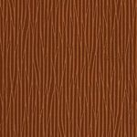 Pellaq by Skivertex cover material in Bright Brown Glean