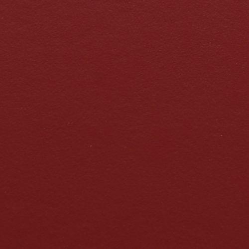 Skivertex Ultra Haircell Ricks Red nylon reinforced cover material
