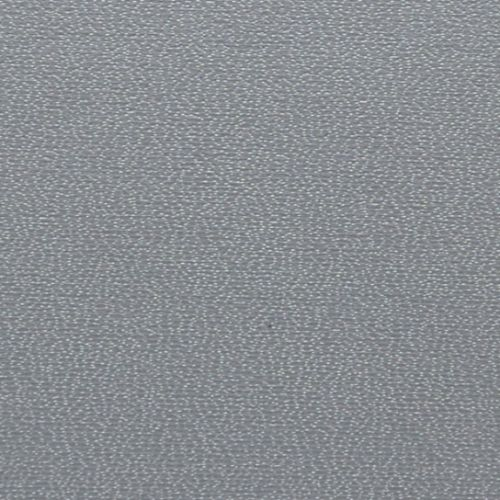 Skivertex Kidskin 5642 faux leather cover material