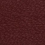 Skivertex Pekarel simulated leather cover material