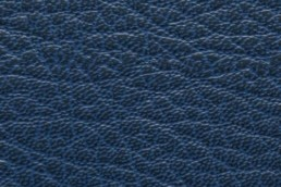 Skivertex Sanigal simulated leather cover material