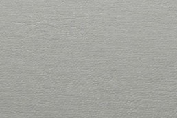 Skivertex Vicuana 5242 simulated leather cover material